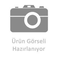 Organik Antep Fıstığı 200gr - Ekoloji Market