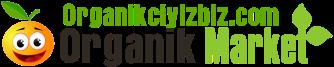 OrganikciyizBiz.Com