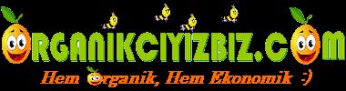 Organik Ufuklar -  İzmir Organik Market